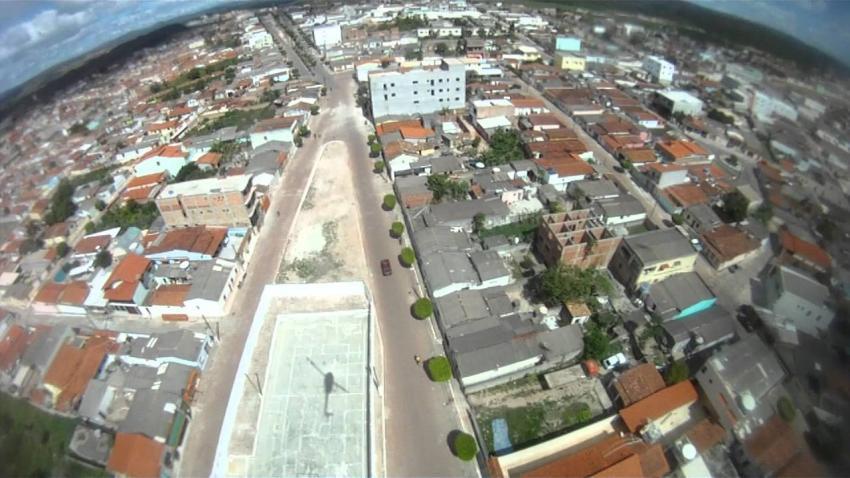 Município de Barra da Estiva exonera servidores após recomendação do MP