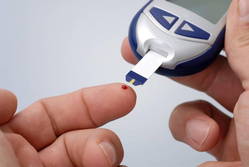SUS terá medicamento de aplicação mais fácil para crianças com diabetes