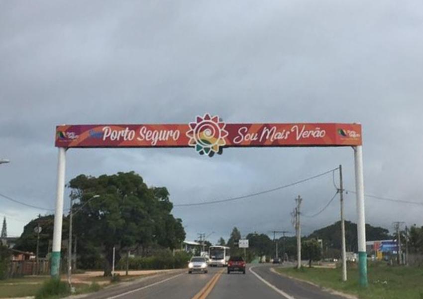 Justiça suspende festas no Sul da Bahia