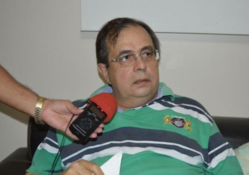 Livramento: Ações por Improbidade Administrativa podem complicar ainda mais ex-prefeito Carlão