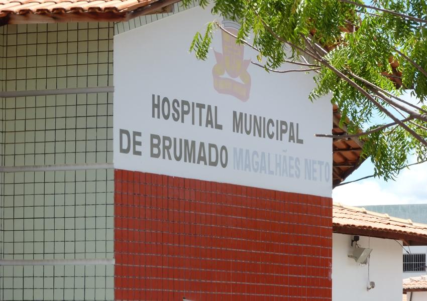 Homem morre em confronto com a polícia no Bairro Irmã Dulce em Brumado