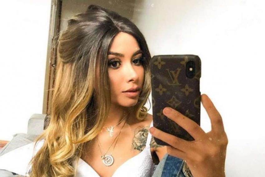 Modelo Nara Almeida morre em São Paulo aos 24 anos após luta contra o câncer