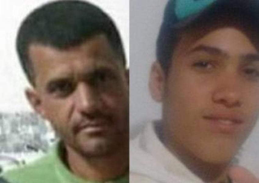 Maetinga: Pai e filho morrem afogados em lago; prefeitura se solidariza