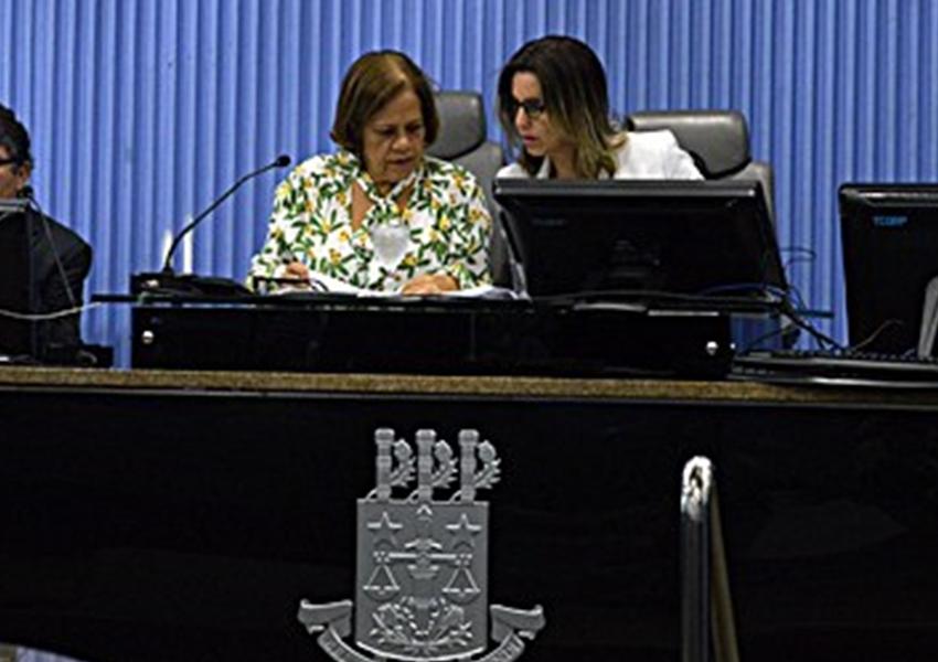 TRE-BA define ordem da propaganda eleitoral na TV e rádio