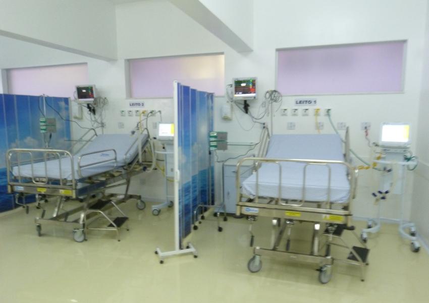 Brasil tem mais 1.212 mortes por coronavírus e total de vítimas vai a 92.475