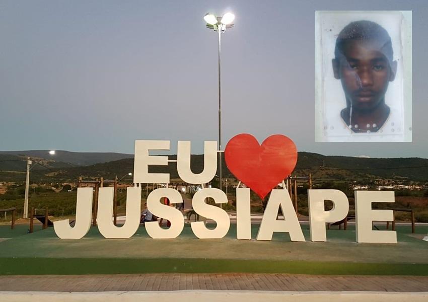 Homicídio é registrado na madrugada deste sábado em Jussiape