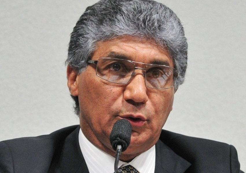 Paulo Preto é transferido para presídio de Curitiba