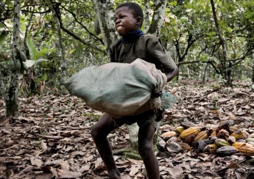 Justiça inclui trabalho infantil em cálculo de tempo para aposentadoria