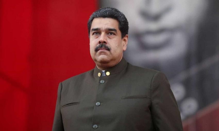 Brasil e 13 países americanos não reconhecem legitimidade de eleição na Venezuela
