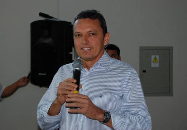 Ex-prefeito de Guanambi é cotado para assumir a Sedur