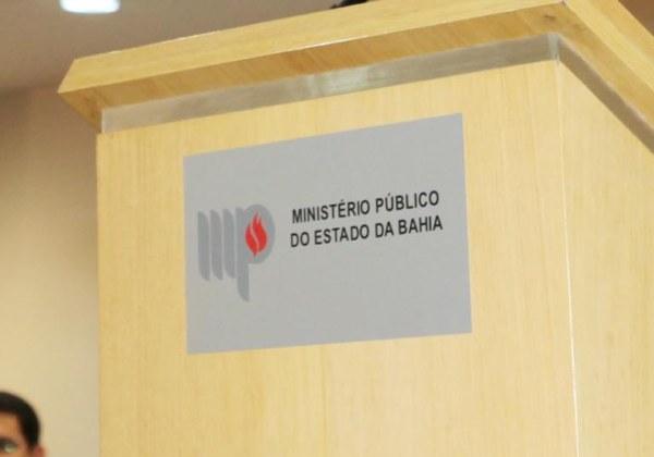 Preço dos combustíveis da capital baiana é tema de audiência nesta sexta (30)