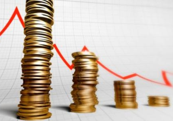 PIB cresce 0,8% e chega a R$ 1,716 trilhão no terceiro trimestre