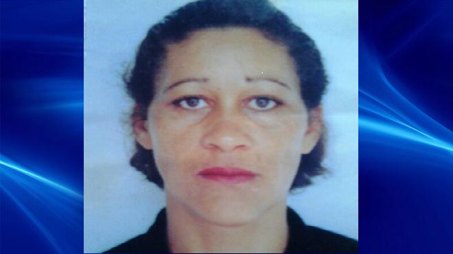 Mulher de 52 anos está desaparecida desde terça-feira