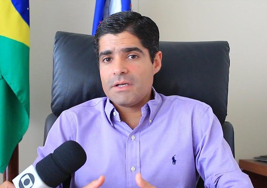 Acm Neto nega plano B caso dispute governo da Bahia; temos vários nomes que podem disputar