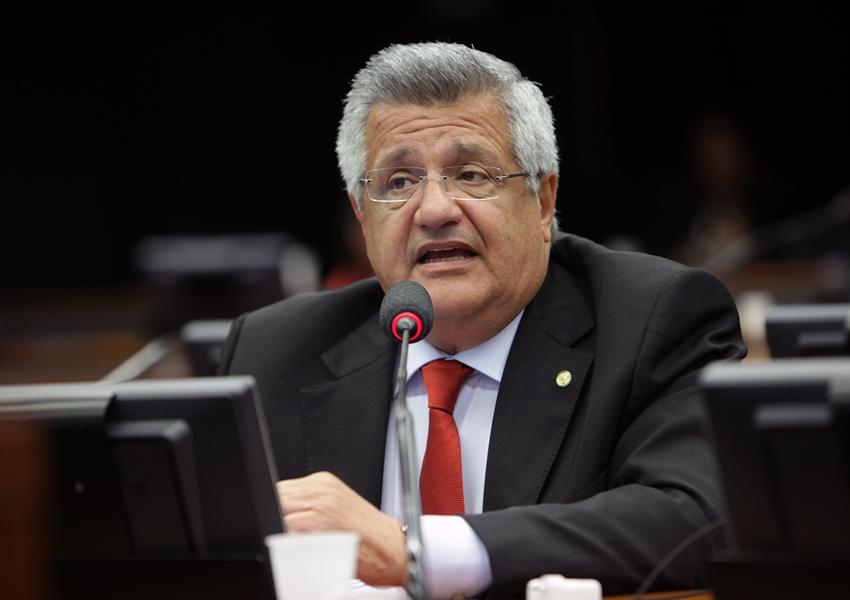 Problema do ministro da Educação é o presidente Bolsonaro, diz Bacelar