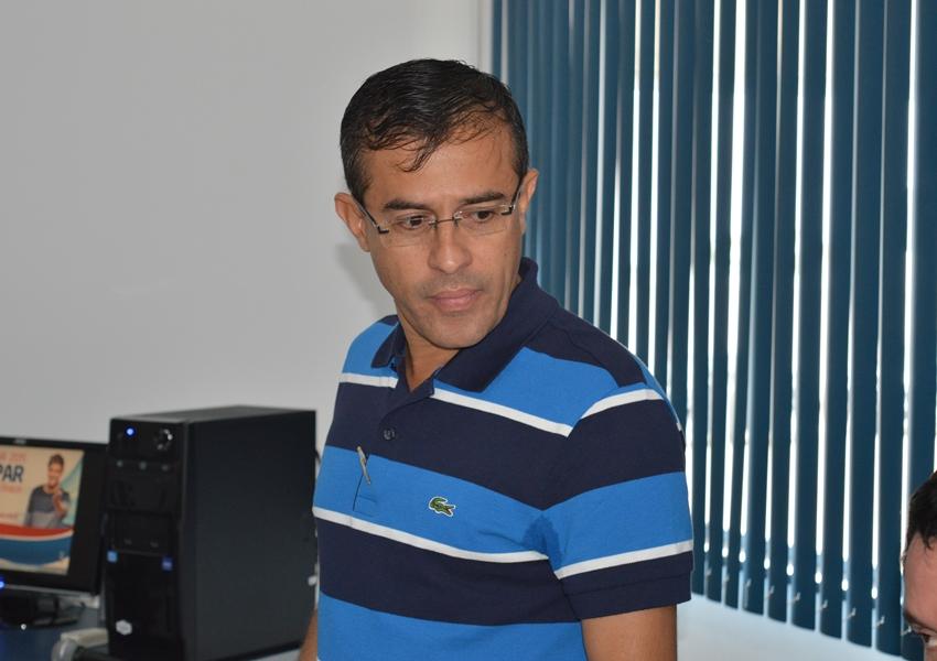 TCM determina ressarcimento de mais de R$ 180 mil ao ex-prefeito de Livramento Paulo Azevedo