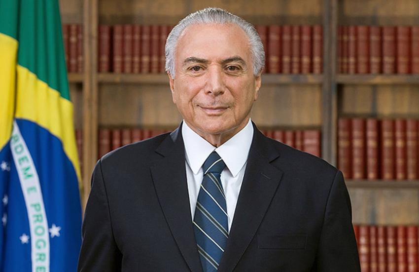 Governo Temer recebe aprovação de 6% da população; 74% desaprovam