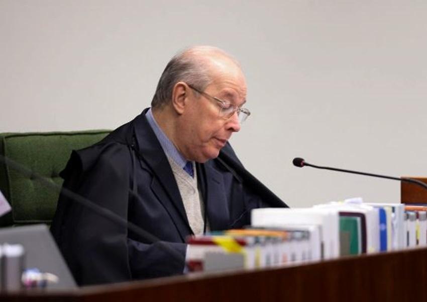 Celso de Mello pede avaliação da PGR sobre depoimento de Bolsonaro à PF