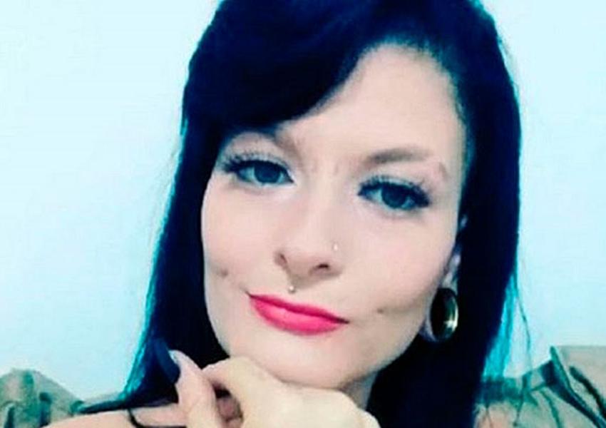 Conquista: Suspeito de matar jovem a tiros e filmar crime é morto pela PM