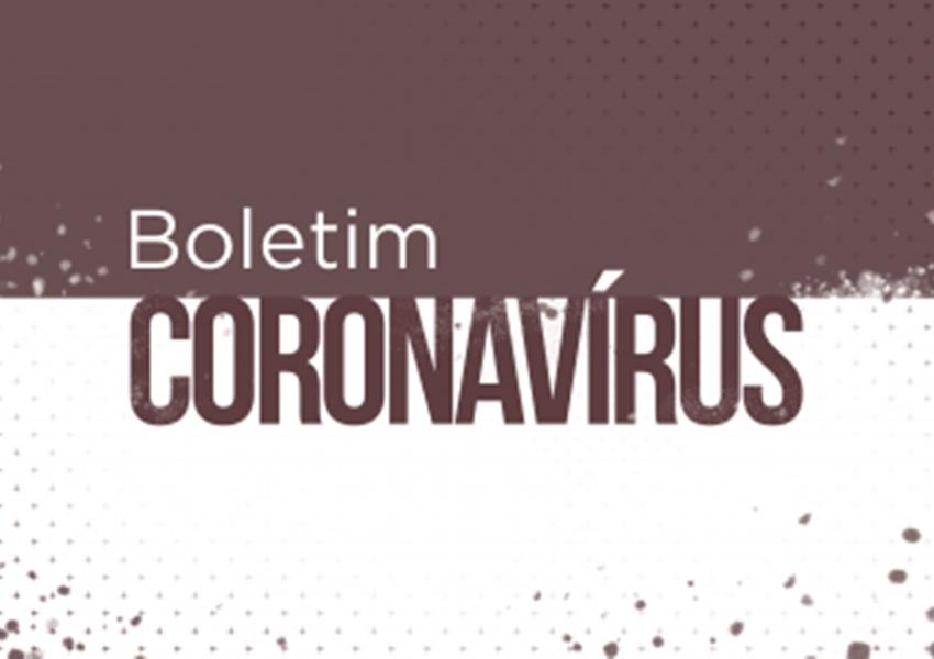 Bahia registra 3.997 novos casos de Covid-19 e mais 93 óbitos pela doença