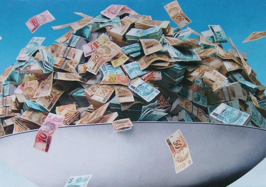 Bahia: Municípios recebem repasse extra de R$ 372 mi da União