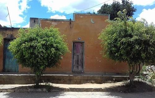 Dono de bar em Maracás é morto por espancamento dentro de casa
