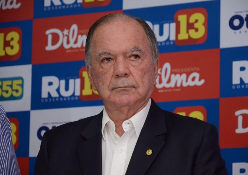 João Leão acusa Marcelo Nilo de articular vazamento de delação contra Nelson Leal: ele gosta de perseguir as pessoas
