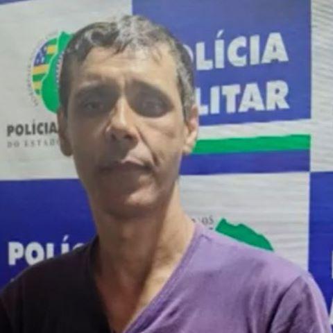 Caso Michaella: horas após ser preso em flagrante justiça manda soltar Evanildo