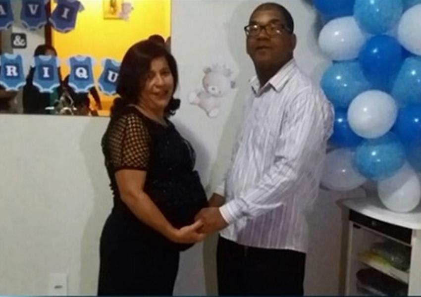 Conquista: Mãe perde gêmeos e família acusa hospital de negligência