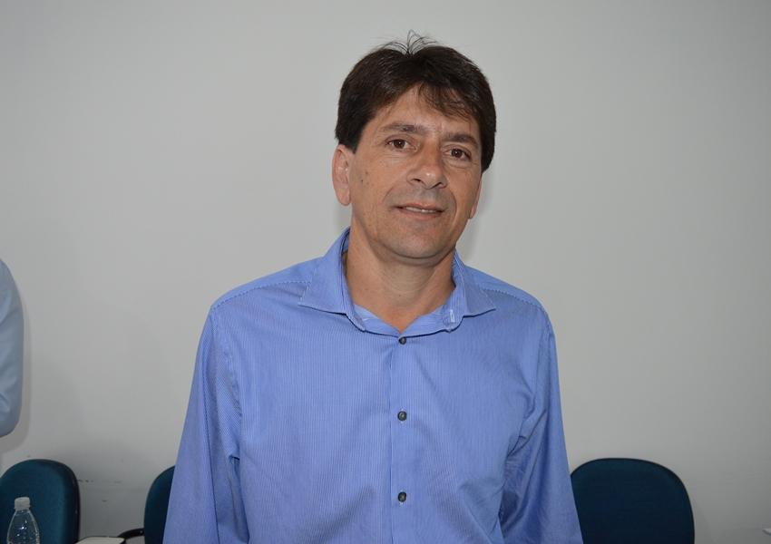 Aracatu: Tribunal Regional Federal da 1ª Região determina o retorno de Sérgio Maia (PSD) ao cargo de prefeito do município