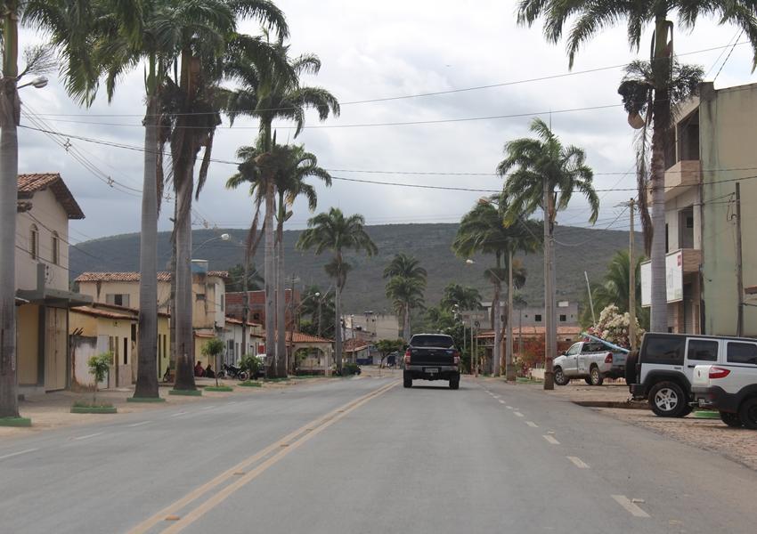 Ituaçu zera número de hospitalizados por Covid-19 pela primeira vez em 2021