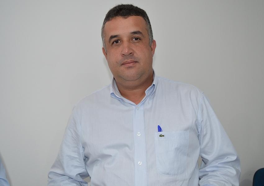Ex-prefeito de Barra da Estiva é punido pelo TCM