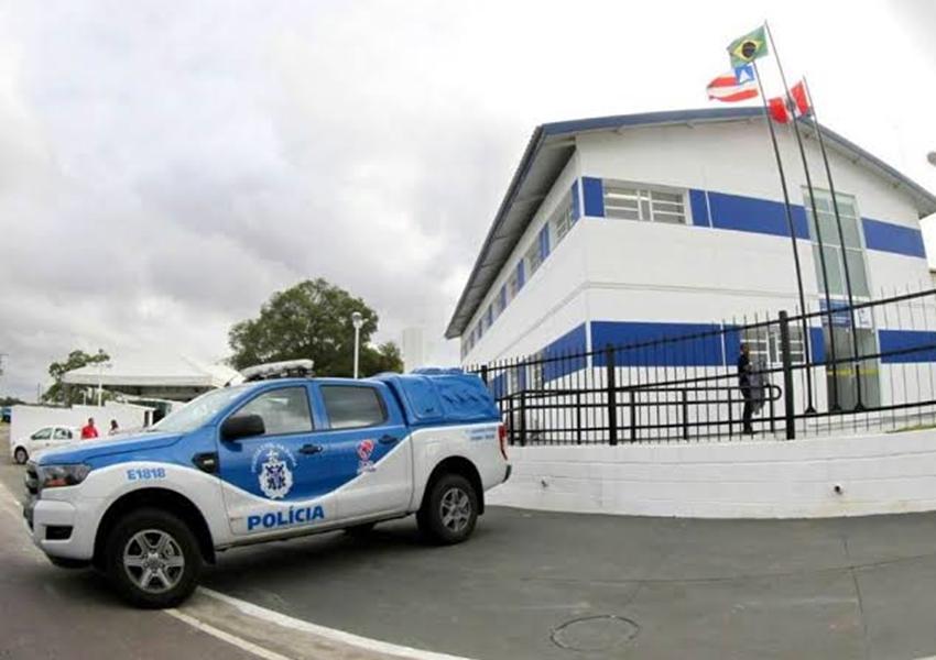 Suspeito de estuprar menina de 11 anos é preso em Paulo Afonso