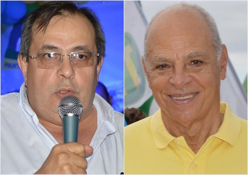 TCM e TCE entregam lista de gestores que podem estar inelegíveis; nomes de ex-prefeitos de Livramento estão inclusos