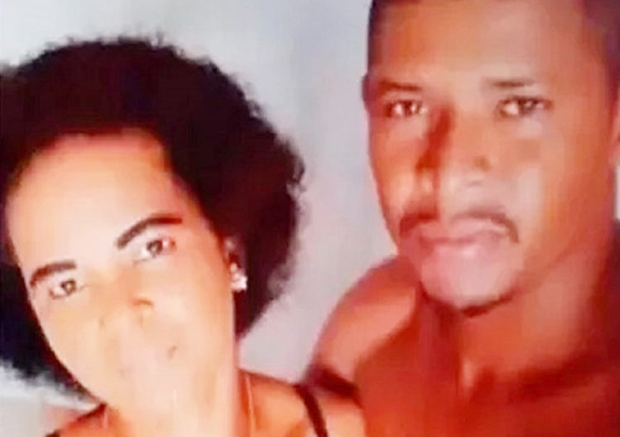 Porto Seguro: Polícia prende homem que enterrou corpo e foi à delegacia prestar queixa