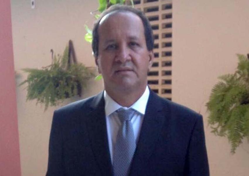 Ituaçu: MPF move ação civil pública por atos de improbidade administrativa contra o Prefeito Adalberto Luz