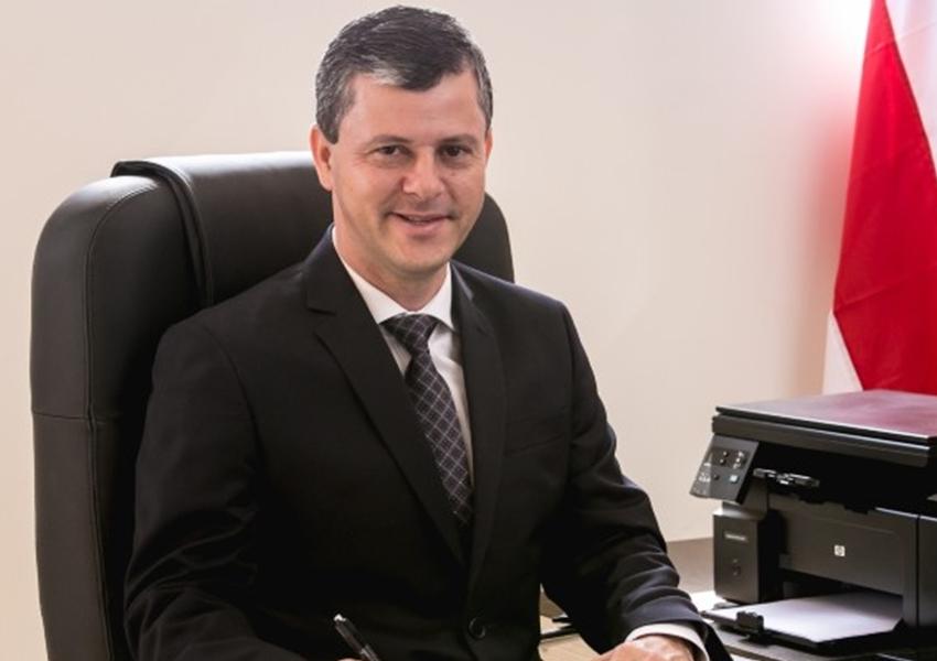 TCM multa prefeitos de Caetité e Curaçá em R$ 5 mil e R$ 6 mil