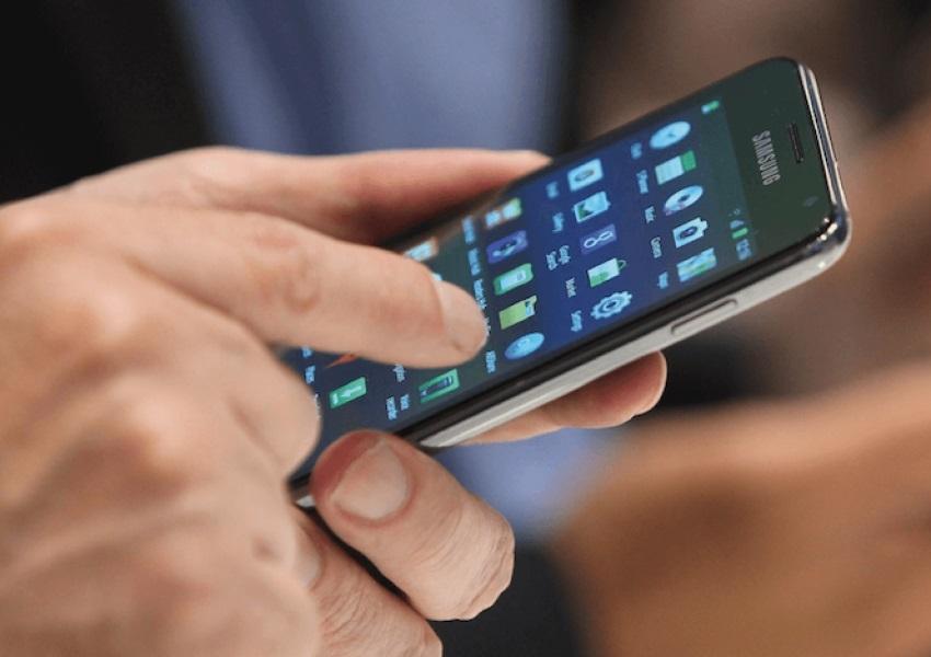 Anatel inicia bloqueio de todas as linhas de celulares pré-pagos com cadastro desatualizado