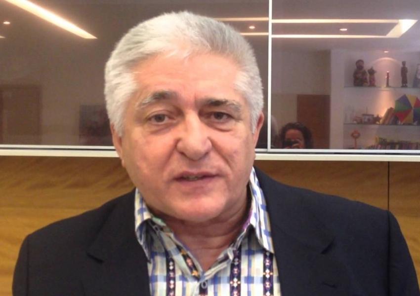 Dono da rede de farmácias Pague Menos é preso no Ceará