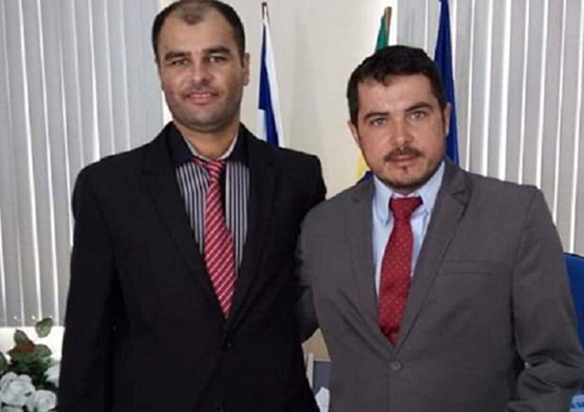 Dom Basílio: Caso escola seja fechada, dois vereadores ameaçam romper com o prefeito
