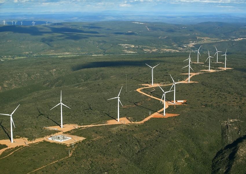 Sudoeste: Projeto eólico avança em etapa de licenciamento e deve encurtar prazo de implantação
