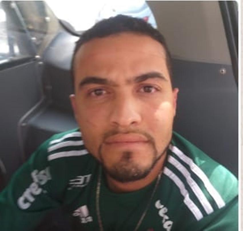 Ação conjunta da Polícia Civil da Bahia e PM/SP culmina com a prisão de mais um homicida