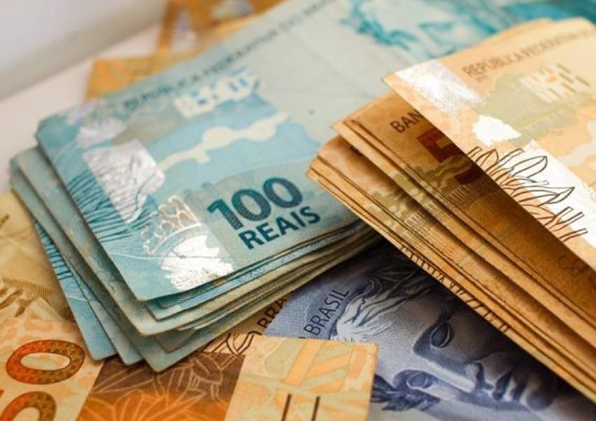 Governo arrecada R$ 447,64 milhões com outorga em leilão de portos