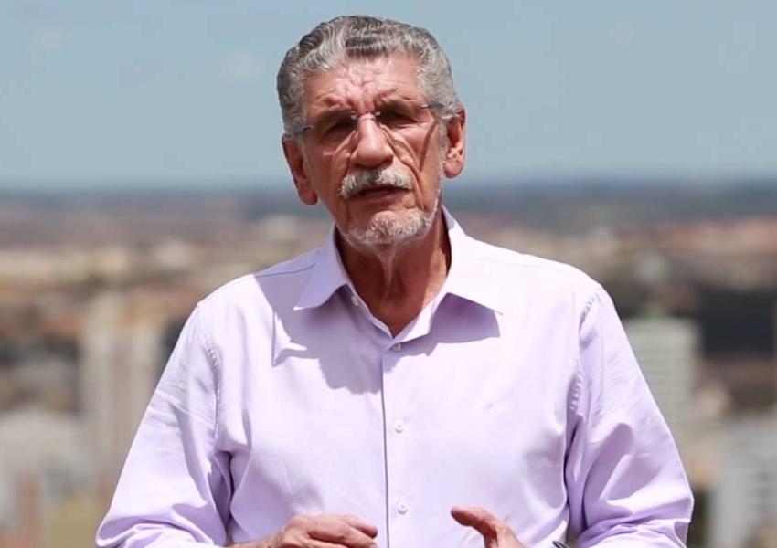 Após ataques de prefeito, Conquista não integra consórcio de Saúde