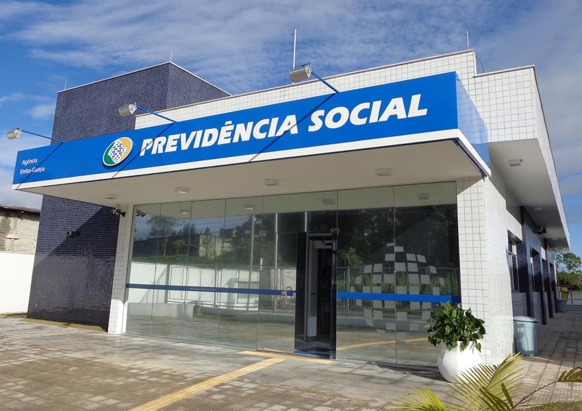 INSS paga R$ 32 milhões em atrasados para 1,4 mil beneficiários baianos