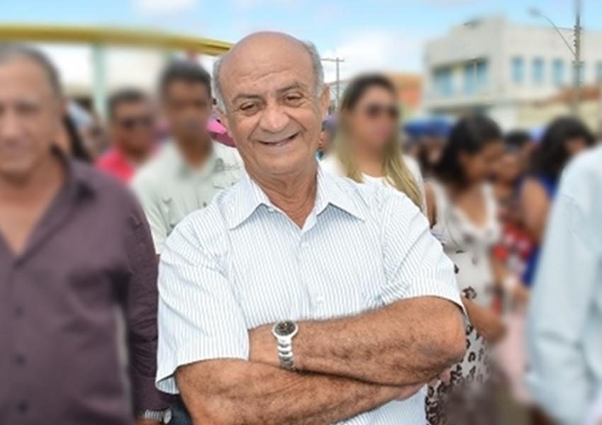 Dom Basílio: Contas do ex-prefeito João Dias são aprovadas com ressalvas