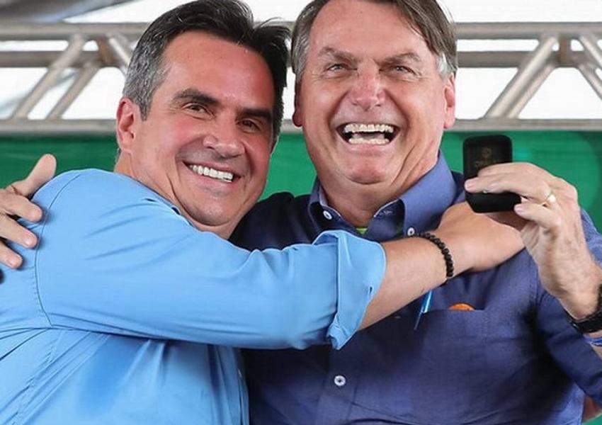 PP aguardará resposta de Bolsonaro sobre filiação até novembro