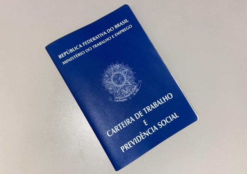 Desemprego segue em alta e chega a 14,7 milhões de brasileiros