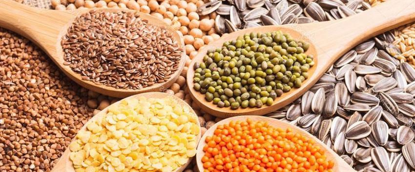 Biotina: Benefícios da Vitamina B7 e como tomar