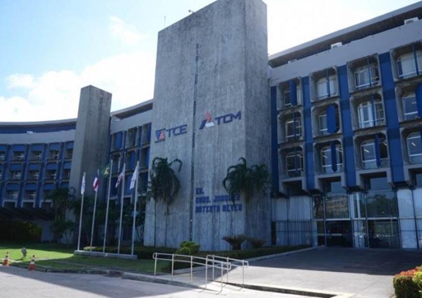 Levantamento do TCM vai fiscalizar gastos municipais com a pandemia